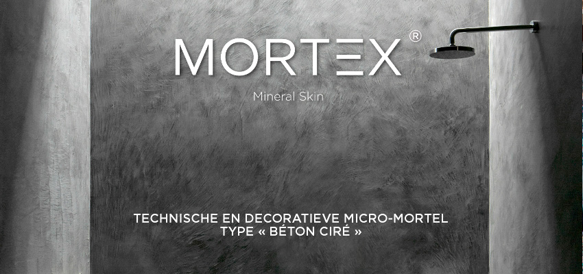 Mortex (Beal)