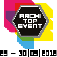 2016-33-archi-top-event