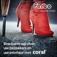 2016-35-forbo-NL