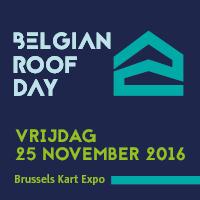 2016-35-roofday-NL