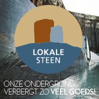 2017-09-pierre-locale-NL