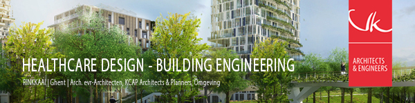 2017-22-vk-architects-engineers