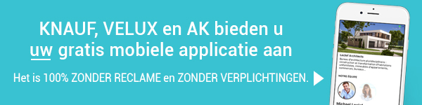 2017-35-app-mijn-architect