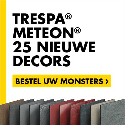Trespa Meteon