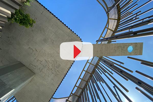 architectenkrant-newsletter-architecture