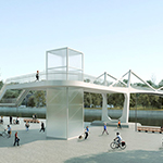architectenkrant-newsletter-architecture