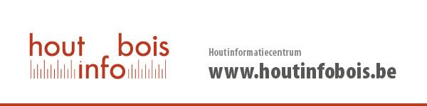 2018-47-houtinfobois
