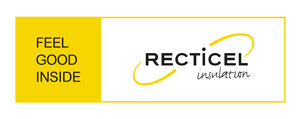 recticel insulation logo