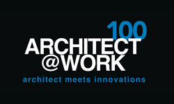 architectATwork logo